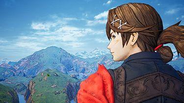 Prelude Rune od Square Enix nareszcie nabiera kształtu