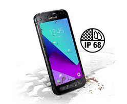 Samsung Galaxy Xcover 4 jest już w sprzedaży. Znamy cenę