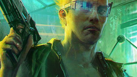 Gracze pytają o Cyberpunk, a CD Projekt odpowiada