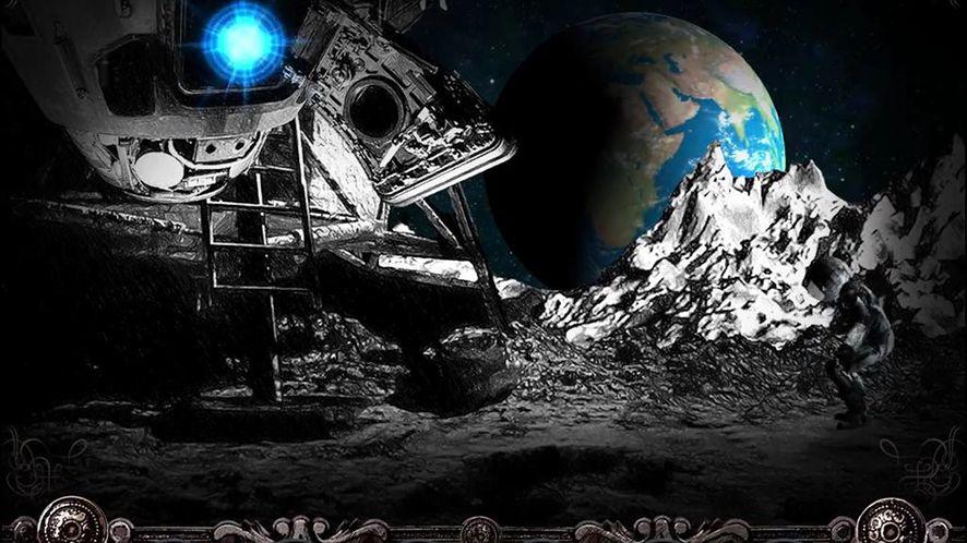Steampunker - recenzja