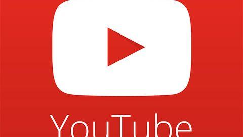 60 klatek na sekundę i przewijanie transmisji - YouTube chce wykolegować Twitcha