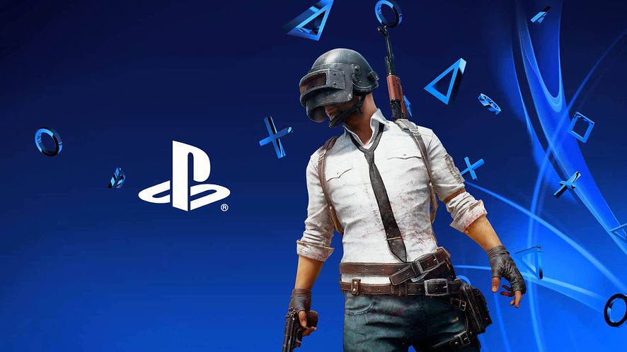 PlayerUnknown's Battlegrounds na PS4 już praktycznie pewne