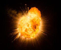 Naukowcy wiedzą jak uwolnić energię 8 razy większą niż w bombie wodorowej. Bali się powiedzieć o tym światu