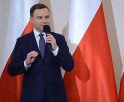 Polski wątek w aferze z Facebookiem. Portal wykorzystywał dane kilkudziesięciu milionów użytkowników