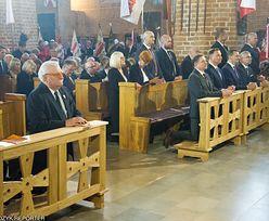 """Ryszard Czarnecki komentuje zachowanie Lecha Wałęsy. """"Zupełny brak klasy"""""""