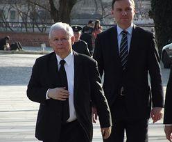 Planował zamach na Kaczyńskiego? Sprawie przyjrzy się ABW