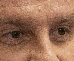 Czy te oczy mogą zmylić? Umiesz rozpoznać polityka po zwierciadle duszy?