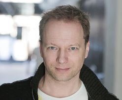 Maciej Stuhr wyśmiał Andrzeja Dudę. Zobacz nagranie, które ma miliony odtworzeń