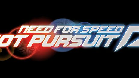 Nowy Need For Speed to... Hot Pursuit!