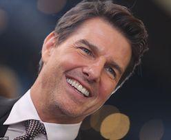 Córka Toma Cruise'a nagania ludzi do sekty scjentologów