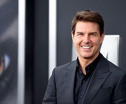 Tom Cruise winny śmierci dwóch pilotów? Sprawa trafiła do sądu