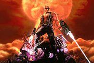 Sądowy spór pomiędzy Gearbox i 3D Realms należy już do przeszłości