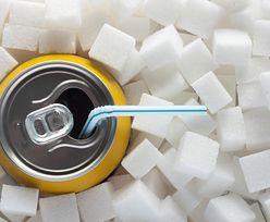 Podatek cukrowy. Branża ostrzega: droższe napoje zostaną zastąpione przez produkowane za granicą