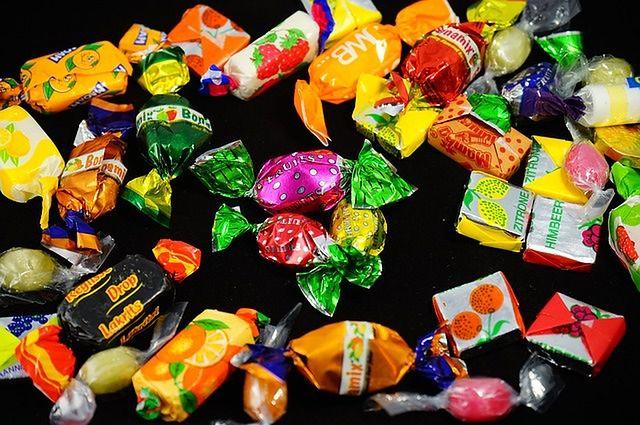 Szybkie podwyższenie poziomu cukru we krwi