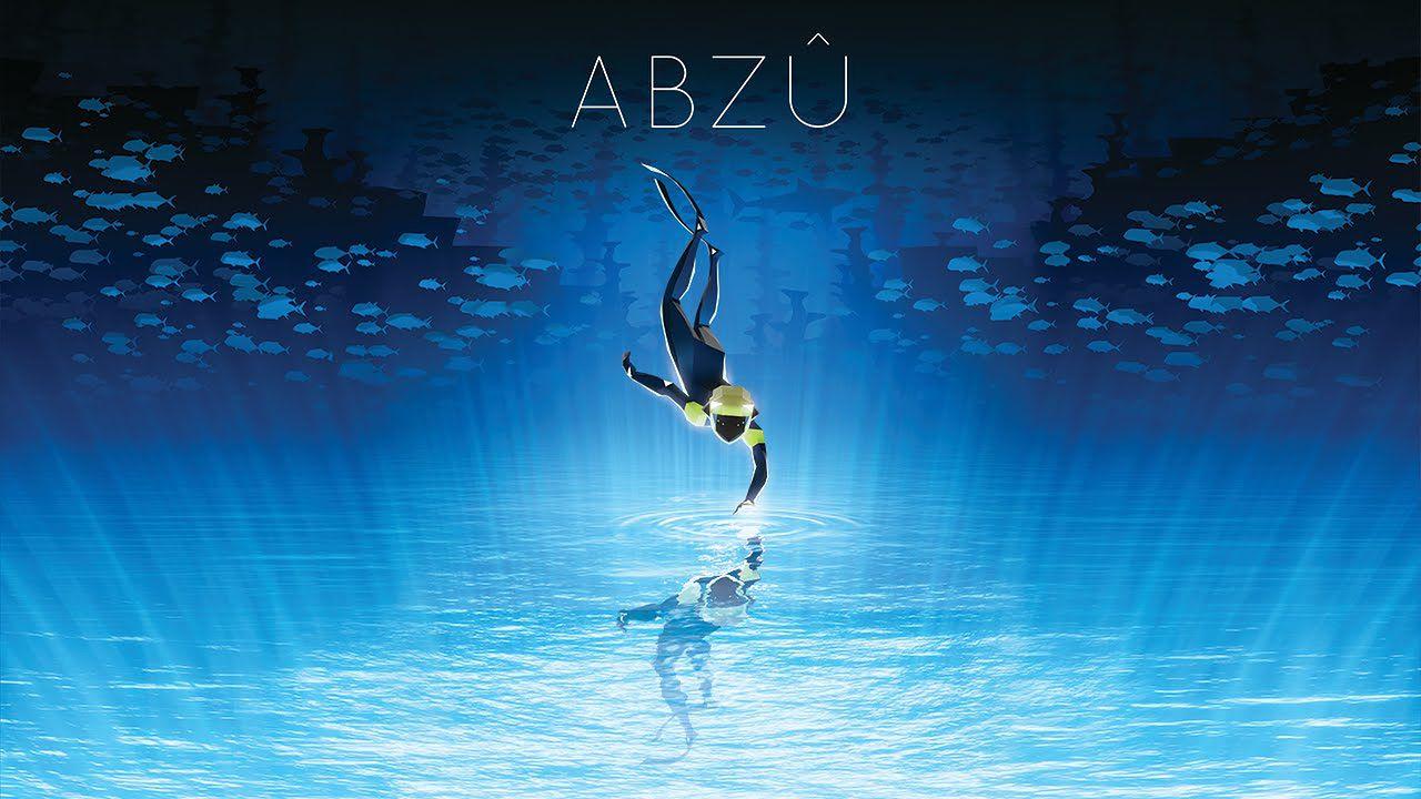 Nadchodzące premiery (01.08 - 07.08) Abzû rozgotowany w warstwach strachu Batmana