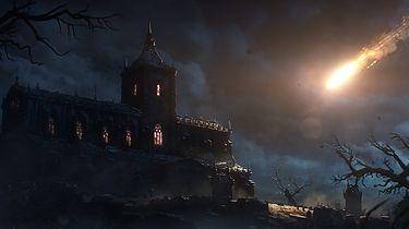 Diablo III: Eternal Collection – recenzja. Fajność nad fajnościami