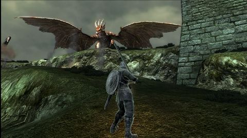 W czerwcu w PlayStation Plus: ICO, Shadow of the Colossus i Demon's Souls