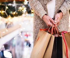 Sprawdź, ile Polacy wydadzą na prezenty pod choinkę. Mieścisz się w średniej?