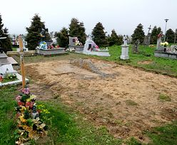IPN: Ukraina potraktowała usunięcie pomnika UPA jak wypowiedzenie wojny
