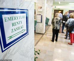 Smutne dane: Polacy nie wierzą, że na emeryturze będą mieli za co żyć. I nie oszczędzają