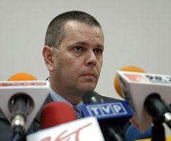 Został anty-bohaterem nowej kampanii PiS. Od 1,5 roku bada katastrofę smoleńską