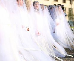 Turcja. Gwałciciel uniknie kary, jeśli poślubi swoją nieletnią ofiarę