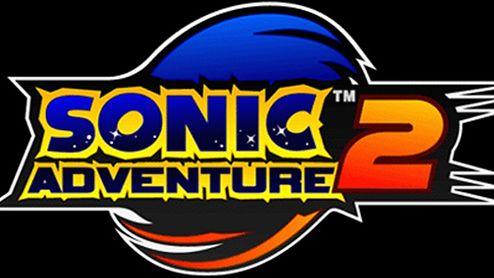 Sonic Adventure 2 trafi na XBLA i PSN, oficjalnie