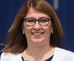 Beata Mazurek ostro o Małgorzacie Kidawie-Błońskiej. Poszło o Polskę w UE