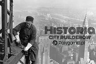 Krótka historia city builderów