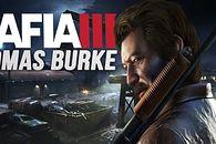 Mafia III to nie tylko nierówności w wykonaniu, ale i kontrowersje godne GTA