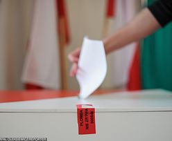 Skandal w Gliwicach. PO i Nowoczesna pozmieniały listy wyborcze