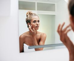8 nawyków, które rujnują twoją cerę