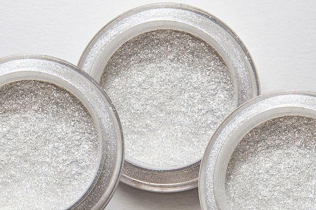 Kosmetyki mineralne