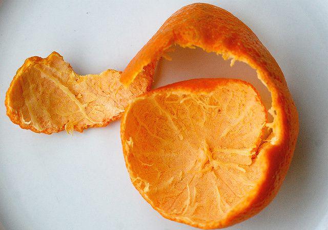 Skuteczny sposób na redukcję skórki pomarańczowej