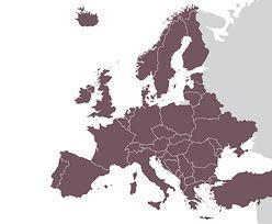 Quiz dla mistrzów geografii. Czy rozpoznasz kraj po jego konturze?
