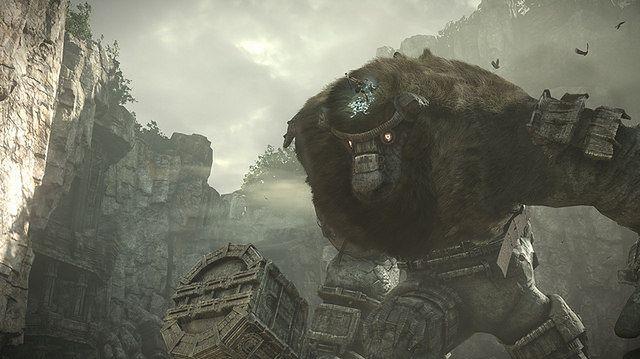 Rozchodniaczek, w którym E3 powoli zwalnia