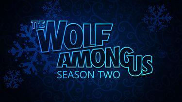 The Wolf Among Us 2 przesunięte