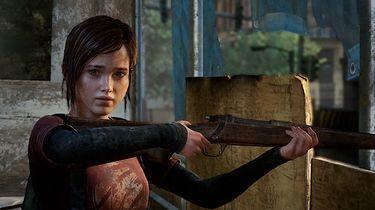 Pierwsze informacje o kontynuacji The Last of Us?