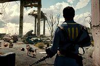 """Wykonawca hitu """"The Wanderer"""" pozywa ZeniMax, bo reklama Fallout 4 """"promuje bezsensowną przemoc"""""""