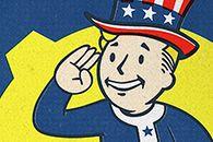 Po premierze Fallouta 76 ukaże się specjalna edycja, niezawierająca gry
