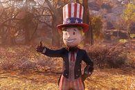 Nowy dodatek do Fallouta 76 wymusi na graczach przeniesienia swoich obozów