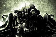 Washington's Malevolence opowie nam, co wydarzyło się po finale Fallouta 3