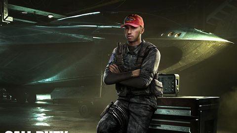 To już pewne. Trailer Call of Duty: Infinite Warfare jest najczęściej krytykowanym materiałem wideo tego roku na YouTubie