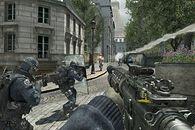 Dzisiaj taniej na Xbox Live: Call of Duty