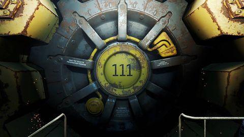 Konsolowcy nie potrafią w mody. W xboksowej wersji Fallouta 4 pojawia się skradziona zawartość