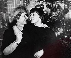 Grzegorz Schetyna pokazał zdjęcie z mamą. Wyjątkowa okazja