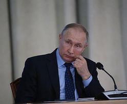 Koronawirus: w Rosji rośnie liczba zarażonych COVID-19. Szpitale są przepełnione