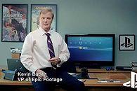 Mon i taż czyli Nowa Zelandia kontra Kevin Butler