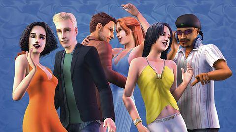 Kody do The Sims 2 - na kasę, ubrania, aspiracje i wiele więcej
