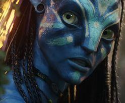 """James Cameron szykuje kolejną rewolucję technologiczną. """"Avatara 2"""" obejrzymy w 3D bez okularów"""